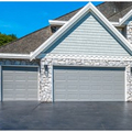 Joe's Garage Door Repair & Installation (@joesgarage) Avatar