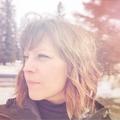 Erin Stinson (@studiostinson) Avatar