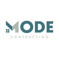 MODE Contracting (@modecontracting) Avatar