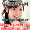 Absolute truth 강릉정보 강릉오피  오피쓰 (@3mcfive) Avatar