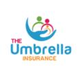 The Umbrella Insurance (@theumbrellainsurance) Avatar