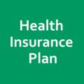 Health insurance plan (@health-insurance-plan) Avatar