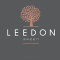 Leedon Green Condo (@sgleedongreen) Avatar