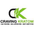 Cra (@cravingkratoms) Avatar