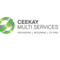Ceekay Multi Services FZE (@ceekaymultiservices) Avatar
