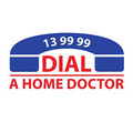 Dial A Home Doctor (@myhomedoctor) Avatar