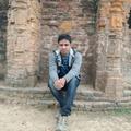 Tushar C (@tusharchandra09) Avatar