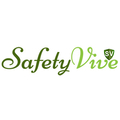 Safetyvive (@professional900) Avatar