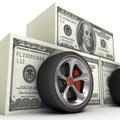 Get Auto Car Title Loans Van Nuys CA (@vanuysatl) Avatar