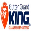 Gutter Guard Parramatta (@gutterguardparramatta) Avatar
