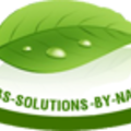Herbs Solutions By Nature (@herbssolutionsbynatureed) Avatar