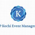 Praveen Raj (KWP Event  (@praveenrajohio) Avatar