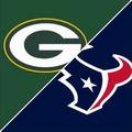 Packers vs Texans live stream (@packersvstexans) Avatar