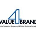 value4brand (@value4brand) Avatar