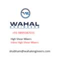 Wahal Engineers (@wahalengineers) Avatar