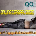 QQ SLOT ONLINE (@qqslotonline) Avatar