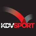 KDV Sport (@kdvsport) Avatar