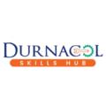 DURNACOL Skills Hub (@durnacol) Avatar