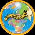 Southwest Global (@southwestglobal49) Avatar