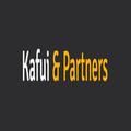 Kafui Partners (@kafuipartners) Avatar