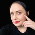 Kristen Hughes (@agoodtalltale) Avatar
