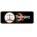 The Injury Lawyers (@theinjurylawyers) Avatar