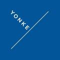Yonke Law (@yonkelawllc1) Avatar