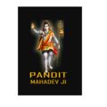 Pandit Mahadev Ji (@panditmahadevji) Avatar