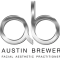 Austin Brewer Facial Aesthetics (@austinbrewerfacialaesthetics) Avatar