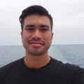 Evan Tan (@evanaguilartan) Avatar
