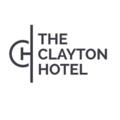 The Clayton Hotel (@theclaytonhotel) Avatar