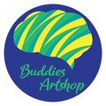 Buddies Artshop (@buddiesartshop) Avatar
