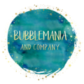 Bubblemania and Company (@elinapurvis) Avatar