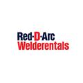 REDD Arc  (@reddarc) Avatar