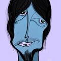 KTHS (@kths) Avatar