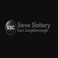Steve Slattery Cars (@steveslatterycar) Avatar