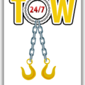 Tow Truck Services Perth (@towtruck02) Avatar