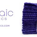 Mosaic Fabrics (@fabricpattern) Avatar