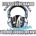 Radio Huejuquilla La Primera (@radio-huejuquilla) Avatar