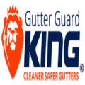 Gutter Guard Turramurra (@gutterguardturramurra) Avatar
