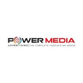 power media (@poermediauae) Avatar