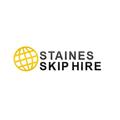 Staines And Chertsey Skiphire (@stainesandchertseyskiphire) Avatar