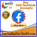 Buy USA Facebook Accounts (@buyonlineservice24hd) Avatar