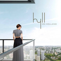 Hyll on Holland Condo (@hyllonhollandfec) Avatar