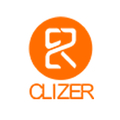 Clizer (@clizer) Avatar