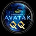 AVATARQQ (@avatarqq) Avatar