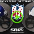 Titans vs Bears (@titansvsbears) Avatar