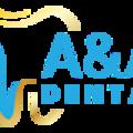A&A Dental (@aandadental) Avatar