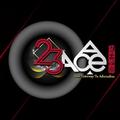 23ACESG (@23acesg) Avatar
