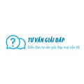 Mạng hỏi đáp 5w1h.vn (@5w1h) Avatar